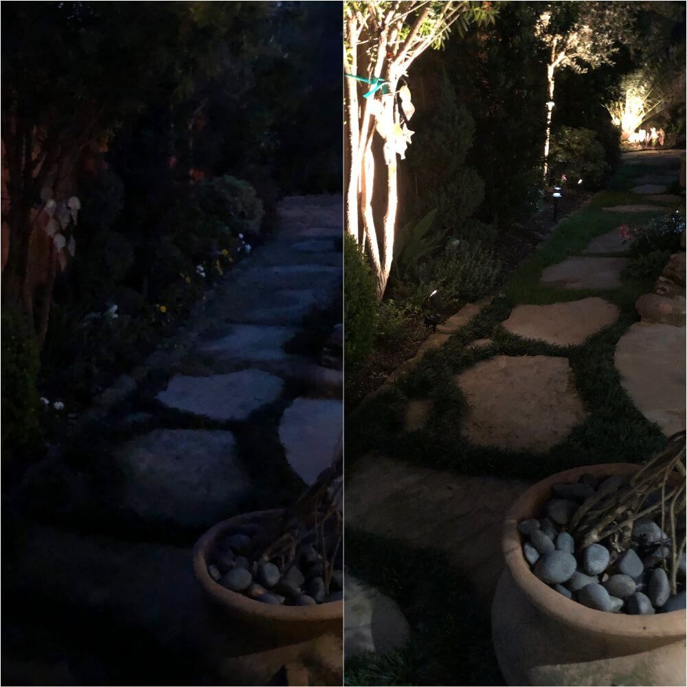 landscape lighting-77581