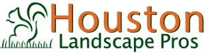Houston Landscape Pros Logo