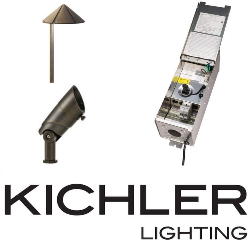 outdoor lighing product 70042