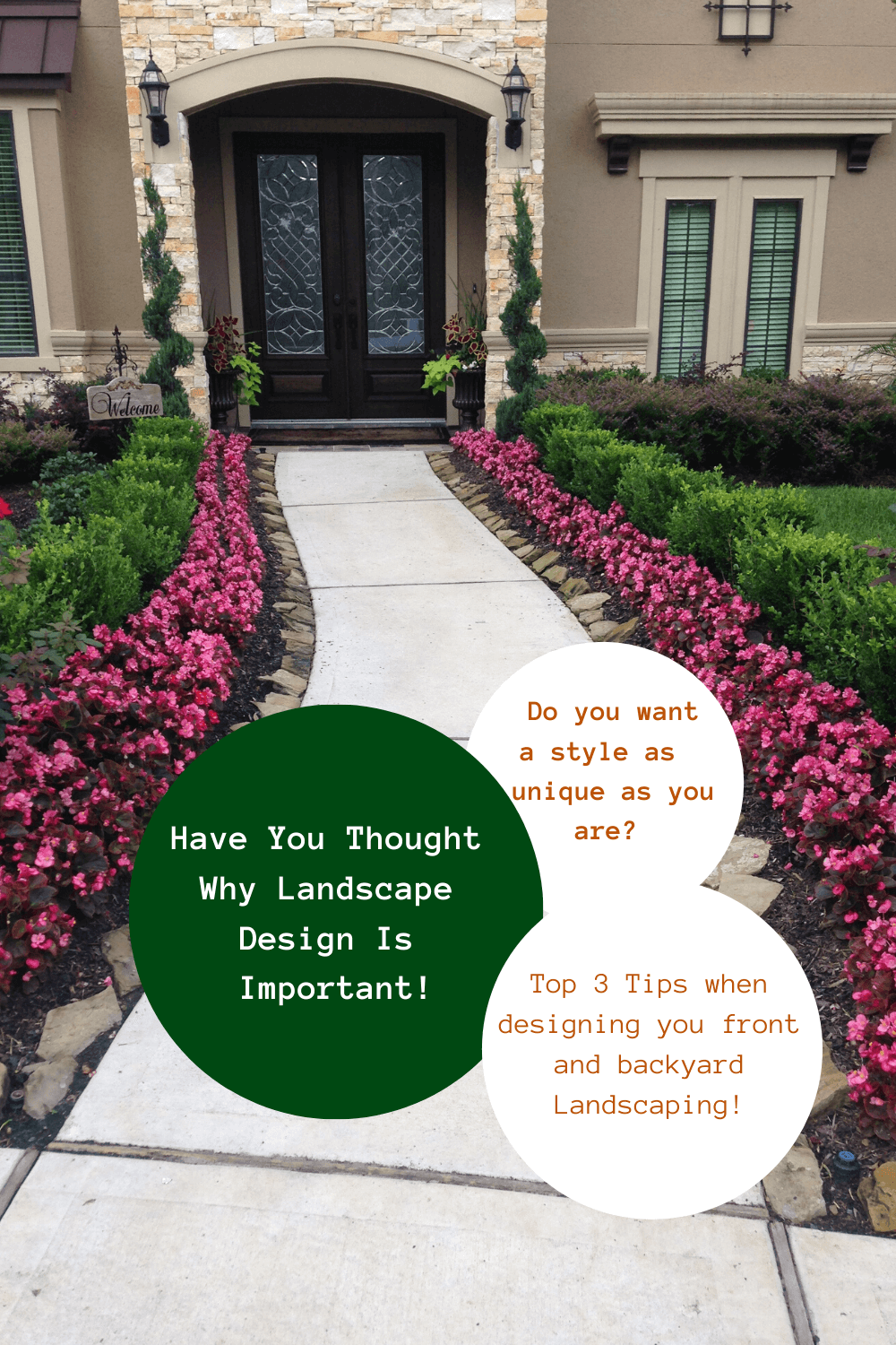 houston landscaping companies 77042